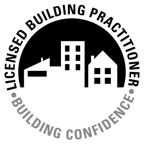 Auckland Deck Builders - LBP